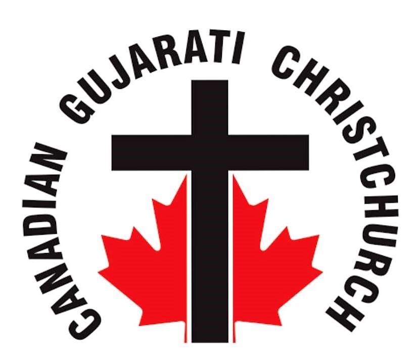 Canadian Gujarati Christchurch                                                                                                                                                               કેનેડિયન ગુજરાતી ક્રાઈસ્ટચર્ચ